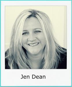 Woe Jen Dean
