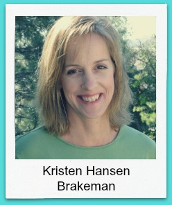 Woe Kristen Hansen Brakeman Pic