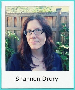 Wonder shannon drury pic