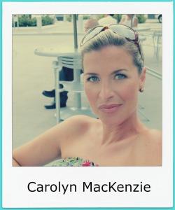 Carolyn pic