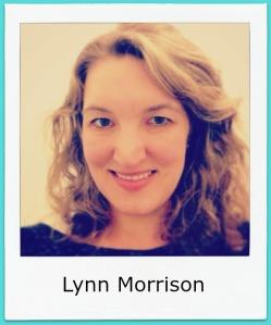 Wonder Lynn