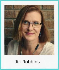 WTF Jill