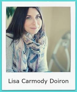 WTF Lisa Carmody Pic